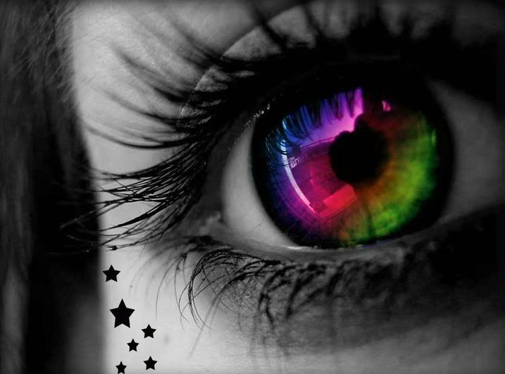 starry_eyed.jpg