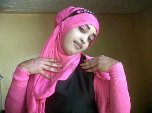 Film Af Somali Wasmo Ah