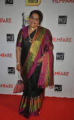 59th Idea Filmfare Awards function Gallery 2013-thumbnail-7