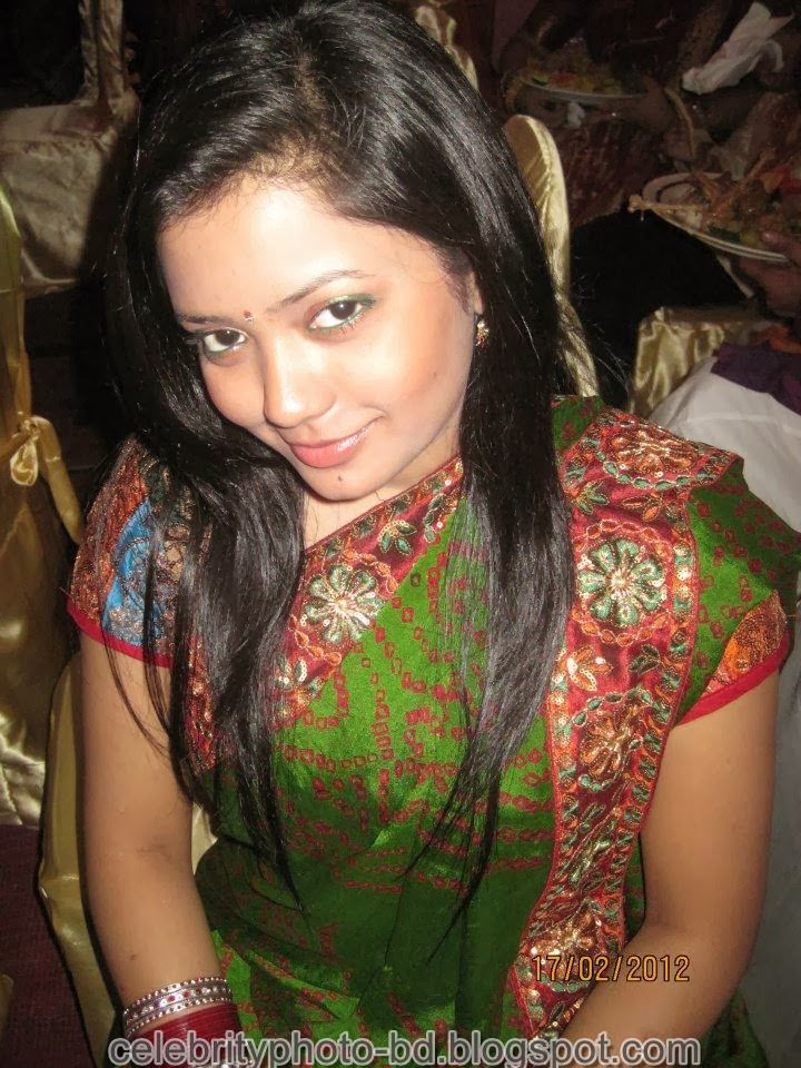 Beautiful+Bangladeshi+Girls+Always+Make+Mad+Every+Guys009