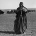 ملحوظات عن البدو والوهابيين..الجزء الثالث
