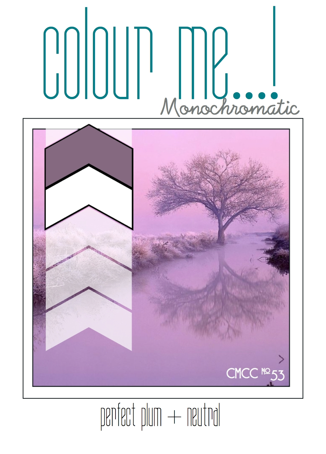 http://colourmecardchallenge.blogspot.de/2015/01/cmcc53-colour-me-monochromatic.html