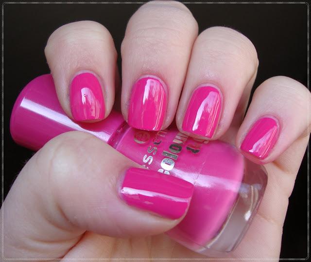 essence roza