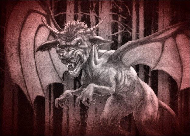 El Demonio de Jersey. Jersey-devil+(1)