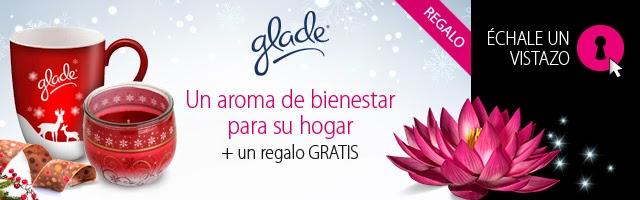 http://www.fapex.es/glade/