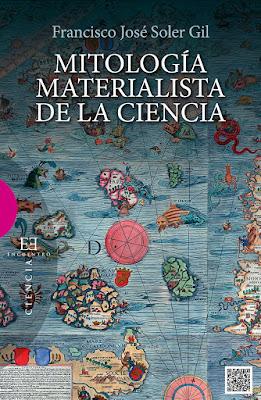 mitologia materialista de la ciencia