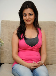Nisha Agarwal Hot Gallery