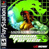 Mortal Kombat Special Forces PS1 ISO For PC Full Version Free Download Kuya028