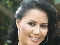 Kumpulan Lagu Dangdut Rita Sugiarto