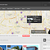 Proper - Responsive Real Estate Bootstrap Theme