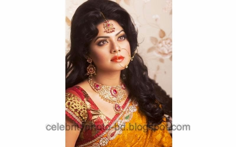 Hottest+Images+of+model+and+actress+Tisha,+Bangladesh007