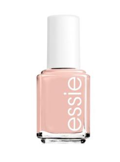 Essie Perennial Chic | Spring Nail Colors | Sassy Shortcake | blog.sassyshortcake.com