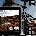 Trial Extreme HD Apk v1.0.6 ACTUALIZADO