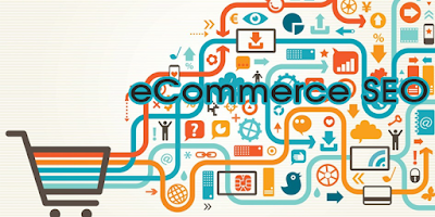 SEO Tips for E-commerce Websites
