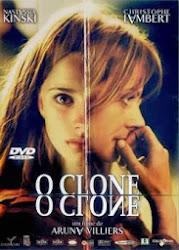 Baixar Filme O Clone (Dublado) Online Gratis
