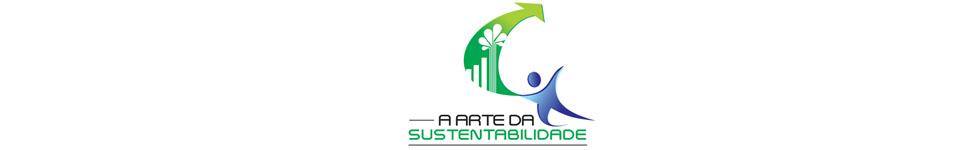 Arte da Sustentabilidade