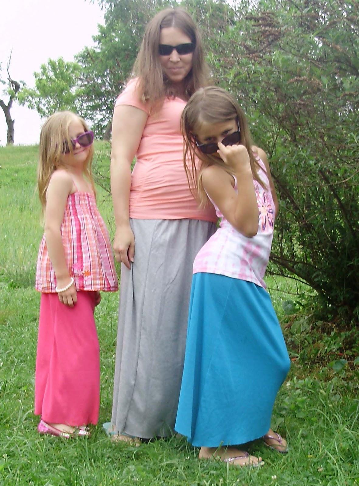 Фото маленькие модели девочки 28 фотография