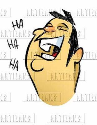 kata kata status lucu inilah beberapa kumpulan kata kata status
