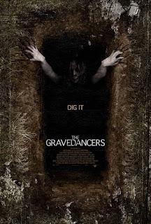 The Gravedancers (2006) Hindi Dual Audio BluRay – 720p | 480p