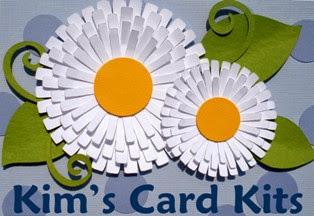 Kim's Card Kits