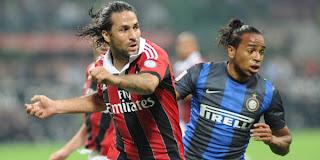 inovLy media : Prediksi Inter Milan vs Milan (25 Februari 2013) | Seri A