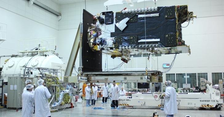 free-internet-satellite