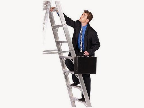 Tips Dan Motivator Sukses dalam karir