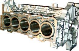 محركات الديزل بالسيارات