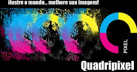 Quadripixel