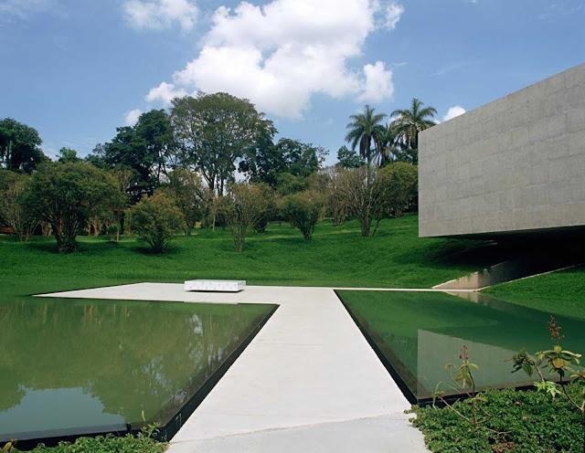Tacoa Arquitetos