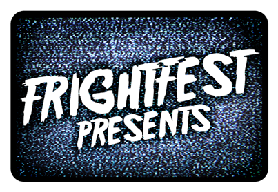 frightfest presents logo