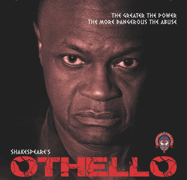 OTHELLO - Cruelty and envy