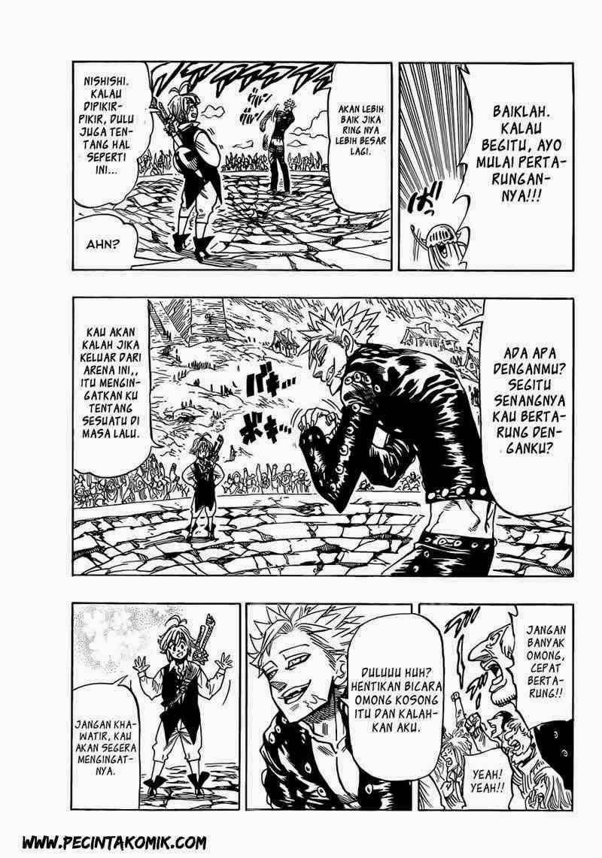 Komik nanatsu no taizai 034 - meliodaz vs baan 35 Indonesia nanatsu no taizai 034 - meliodaz vs baan Terbaru 5|Baca Manga Komik Indonesia