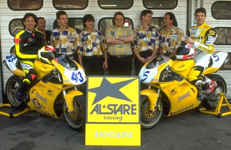 Photo Race d'époque  - Page 2 Team+alstare+1995