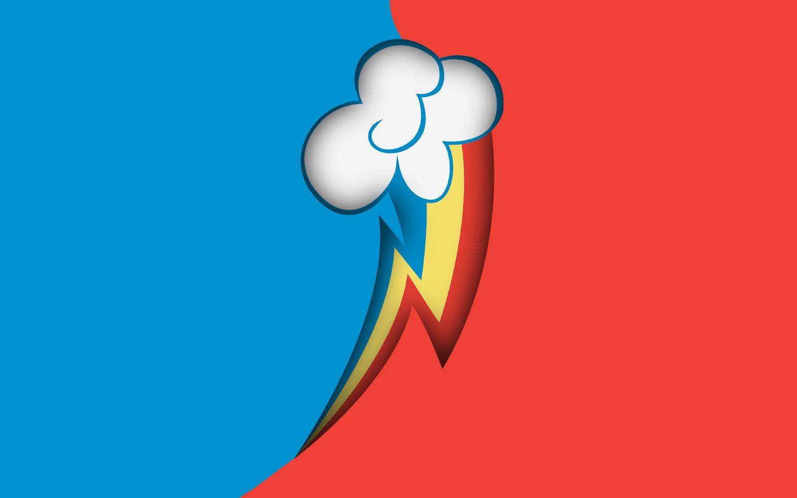 http://3.bp.blogspot.com/-RTKEGOUkdIQ/T1HlddgkU0I/AAAAAAAAEXI/dzUe87tE-9w/s1600/Rainbow+Dash+Wallpaper.jpg