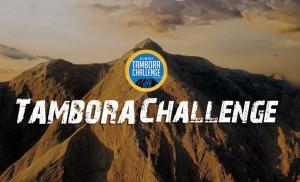 Lomba Lari Tambora, tambora Challenge 2016, Ultra Traill Running, Festival Pesona Tambora,NTB, Tambora Bike Camp,