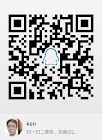 QQ ID  2057953840
