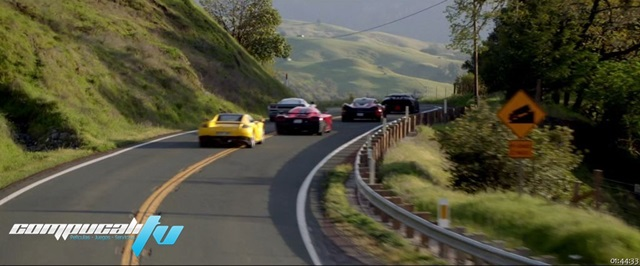 Need For Speed 1080p HD Latino Dual