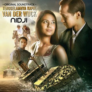 Nidji - Menunggu Karma MP3
