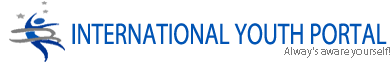 International Youth Portal