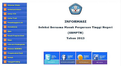 Read more on Latihan soal ujian mandiri 2014 wwwujiantuliscom! .