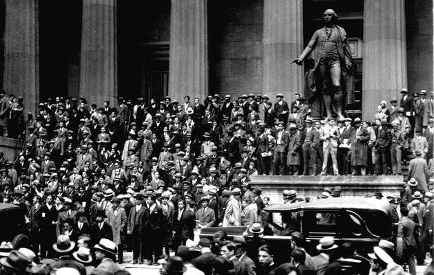 Archivistica Net Estados Unidos Abre El Archivo De La