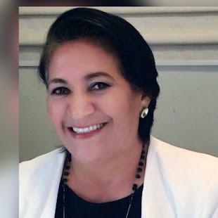 Prefeitura Municipal de NOBRES - Vice-Prefeita Profª Paula Dias Pedrozo