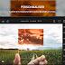 تطبيق Polarr Photo Editor للتعديل على الصور باحترافية