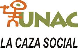 ARTIO está asociada a la Unión Nacional de Asociaciones de Caza
