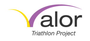 Valor Triathlon Project