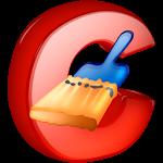 CCleaner Professional – Serial válido atualizado