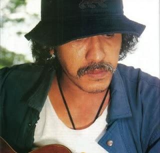 Kord gitar | kunci gitar | Chord guitar Iwan Fals - Gali Gongli