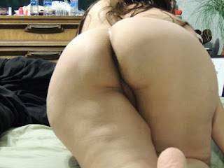 Naked brunnette - rs-Image10-792840.jpg