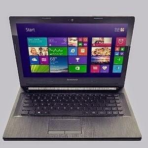 gadgets, Windows, notebook,  Lenovo, processador Intel Core i3, processador Intel Core i5, processador Intel Core i7, login por meio da imagem